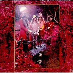 Captain Beefheart & His Magic Band Grow Fins (CD2)