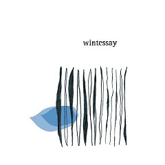 Wintessay