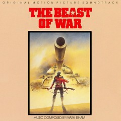 The Beast Of War / The Beast OST  - Mark Isham
