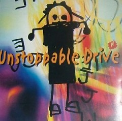 Unstoppable Drive