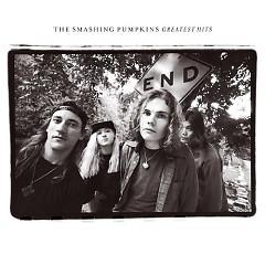 Rotten Apples (CD1) - The Smashing Pumpkins
