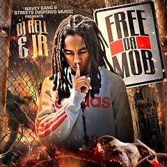 Free Da Mob