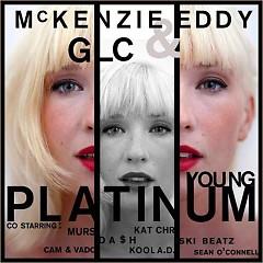 Young Platinum