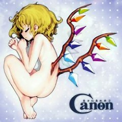 Touhou Gensou Shiten 2 -Canon- - Liverne
