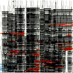 Eclectic  - Kenji Ozawa