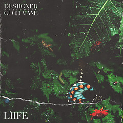 Liife (Single) - Desiigner