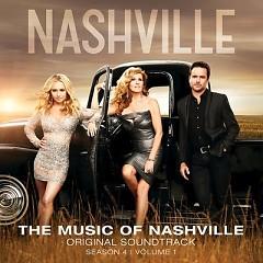The Music Of Nashville Season 4, Vol. 1