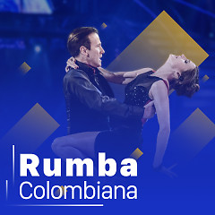 Rumba Colombiana - Various Artists