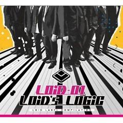 LOiD-01 -LOiD's LOGiC-