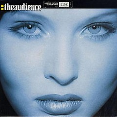 Theaudience (Special Limited Edition Set) (CD2)