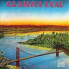 Dead Set (CD1)