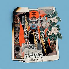 Strangers (Single) - Halsey