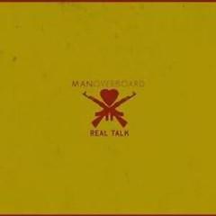Real Talk (Mix)