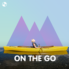 On The Go - Various Artists