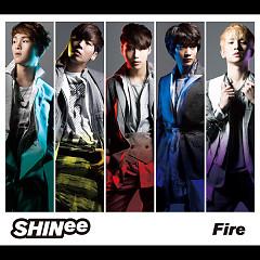 7TH JAPANESE SINGLE