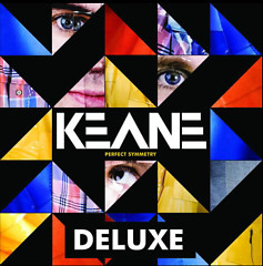 Perfect Symmetry (Deluxe Edition) (CD2)
