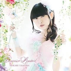 Princess ♡ Limited - Yukari Tamura