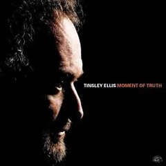 Moment Of Truth - Tinsley Ellis