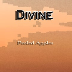 Peeled Apples - Divine