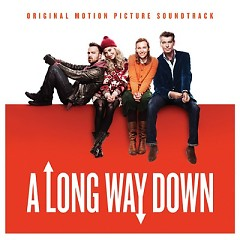 A Long Way Down (Score)  - Dario Marianelli