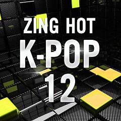 Nhạc Hot Hàn Quốc Tháng 12/2015