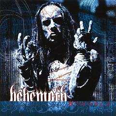 Thelema 6.66 - Behemoth