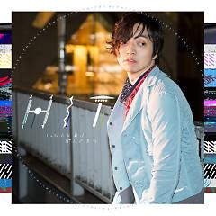 Hit - Daichi Miura