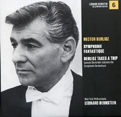 The Symphony Edition Symphonie Fantastique