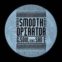 Smooth Operator - G.Soul