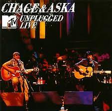 MTV UNPLUGGED LIVE