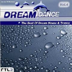 Dream Dance Vol 4 (CD 3)