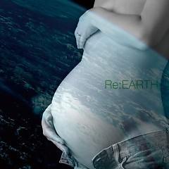 Re:EARTH