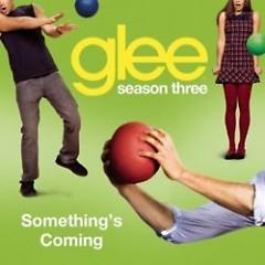 Glee Season 3 Ep 2 Singles