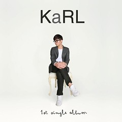 Now - KaRL