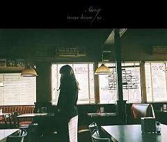 insane dream / us - Aimer