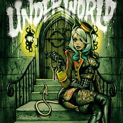 UNDERWORLD - VAMPS