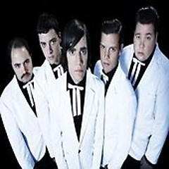 Genepool Convulsions (Single) - The Hives