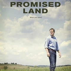Promised Land OST