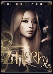 Z.Hera Born