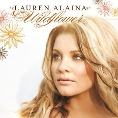 Wildflower - Lauren Alaina