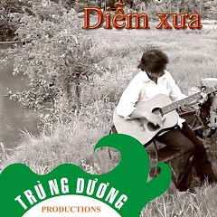 Album Diễm Xưa - Hòa Tấu