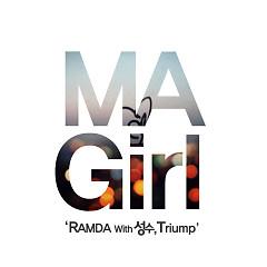 MA Girl