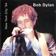 Roseland Ballroom, New Yord City '94 (CD1)