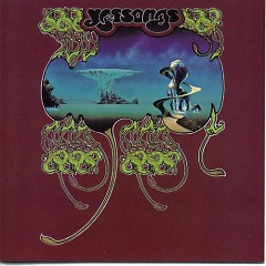 Yessongs (CD2)
