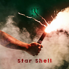Star Shell - Nell