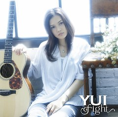 Fight - YUI