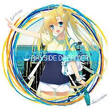 BAYSIDE DREAMER