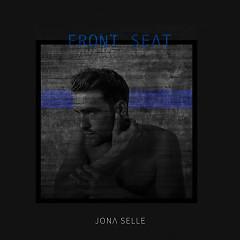 Front Seat (Single) - Jona Selle