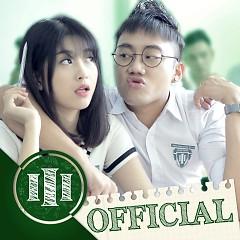 Học Đường Nổi Loạn (Phim Cấp 3 OST)