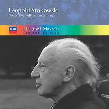 Franck - Symphony In D Minor Op.48 &Elgar - Variations On An Original Theme Op.36 'Enigma' Variation